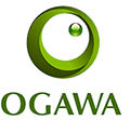 Ogawa Membership